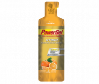 PowerBar Hydro Gel - 1 x 70ml