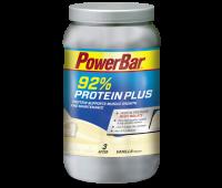 PowerBar Protein Plus 92% - 600g