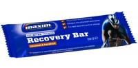 Maxim Recovery Bar - 30 x 55g