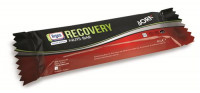 Born Recovery Nuts Bar - 1 x 48g