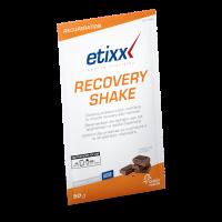 Etixx Recovery Shake - 1 x 50 grams