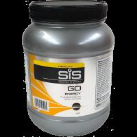 SiS GO Energy - 1kg