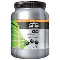 SiS Go Electrolyte - 1kg