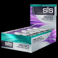 SiS Protein Bar - 20 x 55g