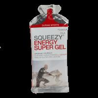 Squeezy Energy Super Gel - 1 x 33g
