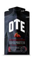 OTE Soya Protein - 1 x 52g