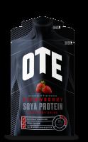 OTE Soya Protein - 14 x 52g