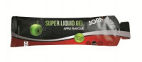 Born Super Liquid Gel Apple Box - 12 x 55ml