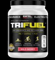 BRL TriFuel - 900g
