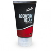 Born Recovery Relax - 150ml