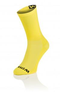 Winaar Socks