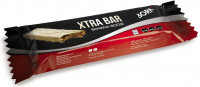 Born Xtra Bar Banana Boost Box - 12 x 55g
