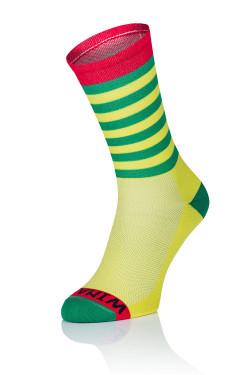 Winaar The Hague Sock
